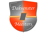 VELUX Dakvenstermeesters